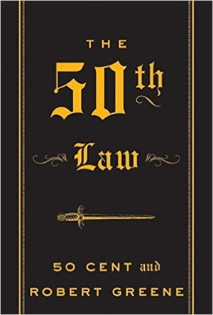 the-50th-law