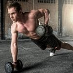 How to Make Your Own Pre-Workout Supplement