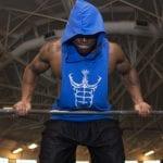 Full Body vs. Split Training: What the Science Says
