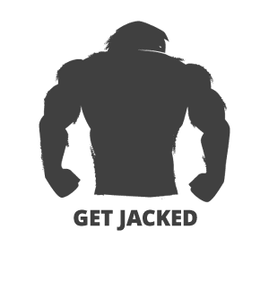getjacked1