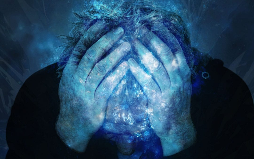 blue heaven ge tipps zur selbstbefriedigung für männer