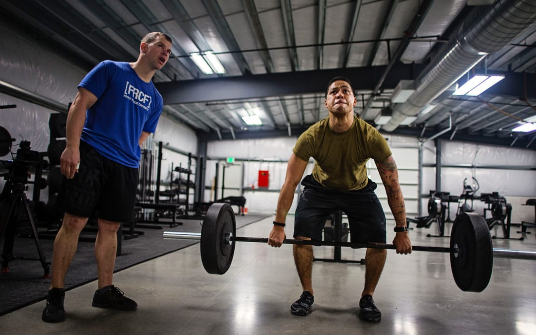 Why Crossfit Sucks: 5 Indisputable Reasons