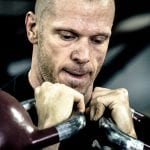 10 Hacks to Enhance Focus and Intensity in the Gym