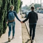 How to Get More Dates: 3 Simple Habits