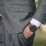 3 Reasons Every Man Should Craft His Own Unique Style