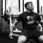 Boost Strength and Mass with Shorter Rest Between Sets