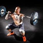 5 Killer Leg Exercises (You Probably Don't Do)