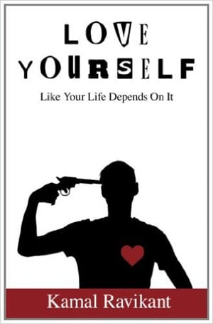 love-yourself-like-your-life-depends-on-it