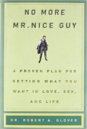 no-more-mr-nice-guy
