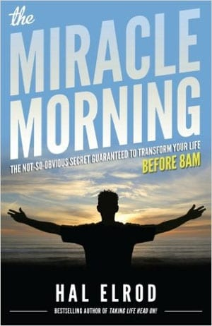 the-morning-miracle