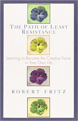 the-path-of-least-resistance