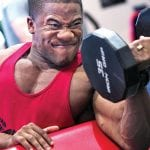 The 30 Minute Anabolic Window: What the Science Says